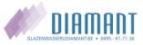 diamant-glazenwasserij-logo-h56