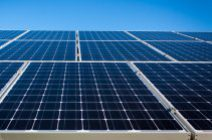 zonnepanelen-kuisen-211x140